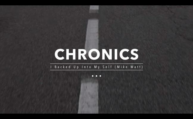 chronics
