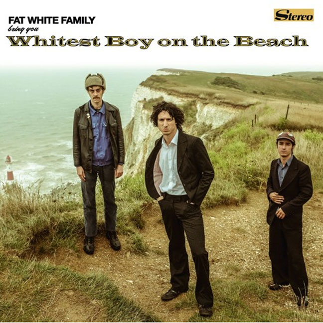 the fat white family 1