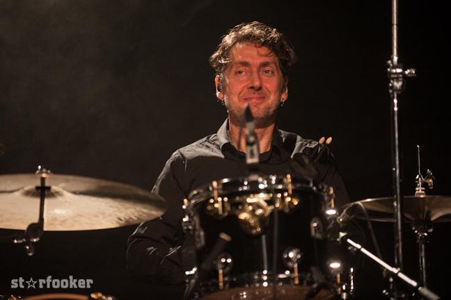 john grant 11