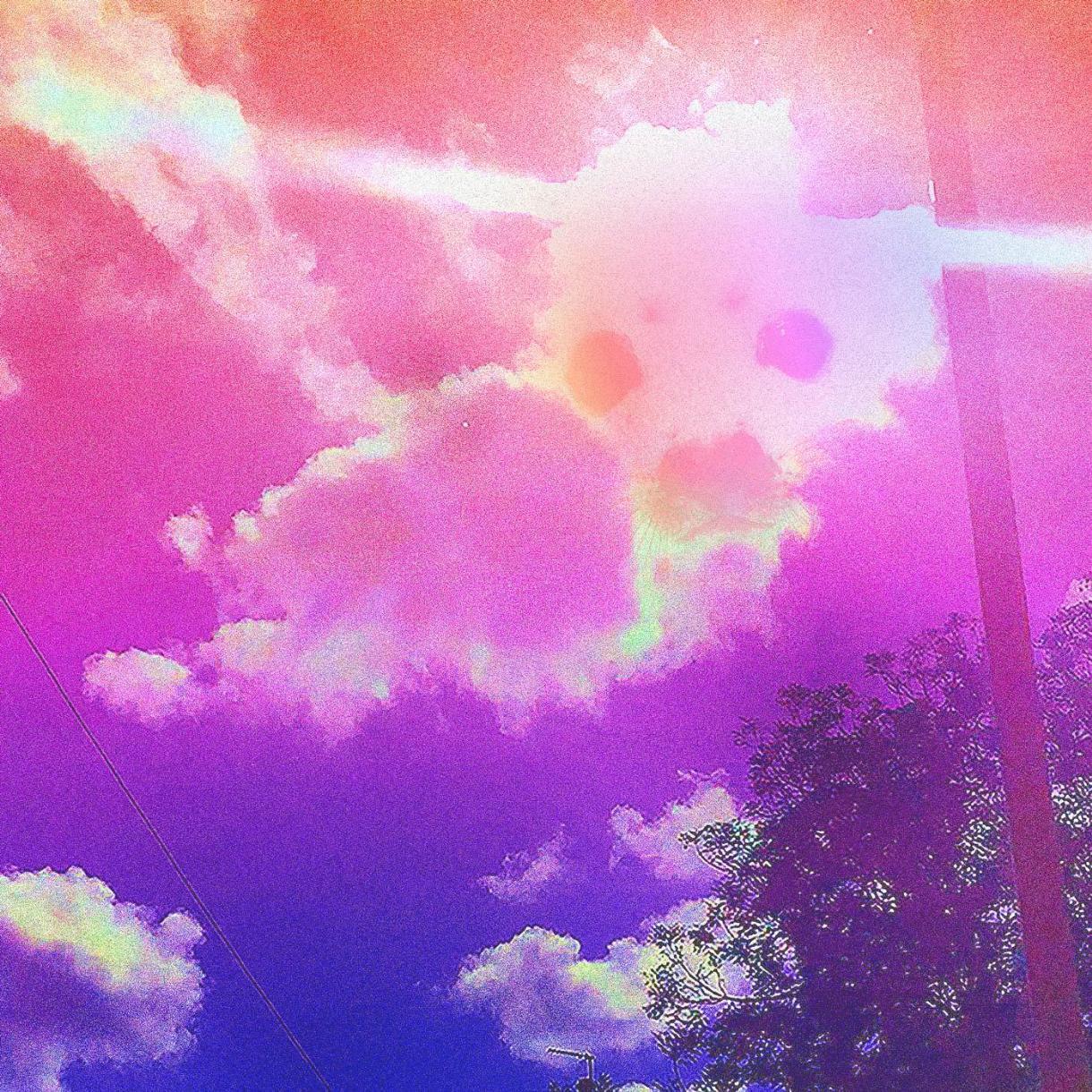 listen-to-all-of-rusties-album-evenifudontbelieve-body-image-1446749400