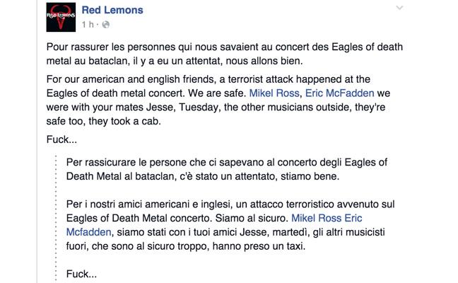 red_lemons_