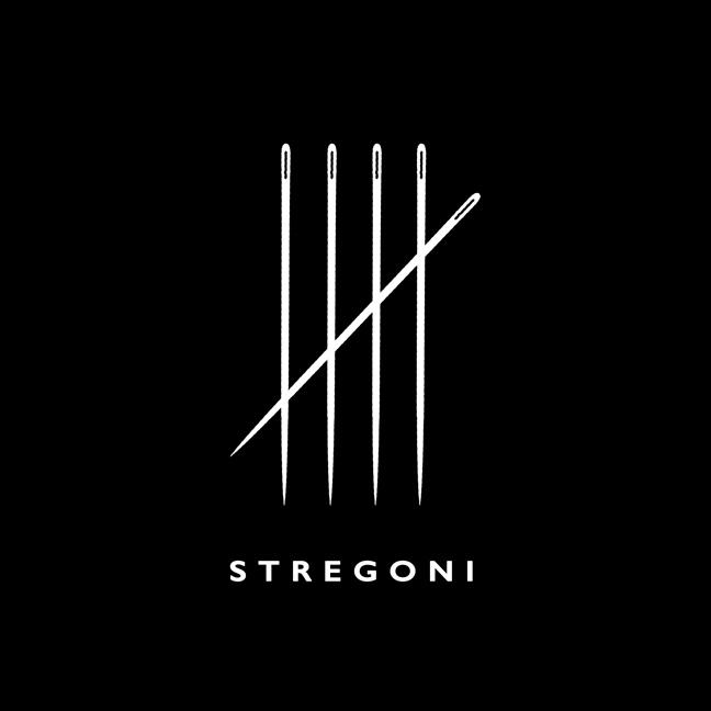 stregoni logo