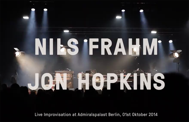 frahm hopkins