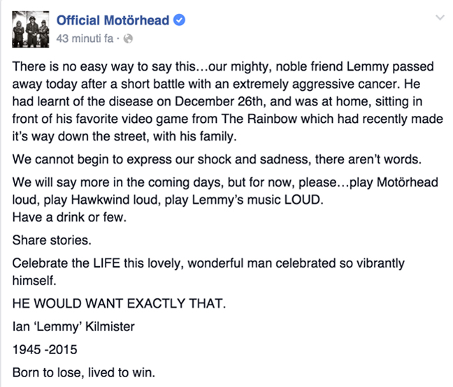 motorhead_lemmy