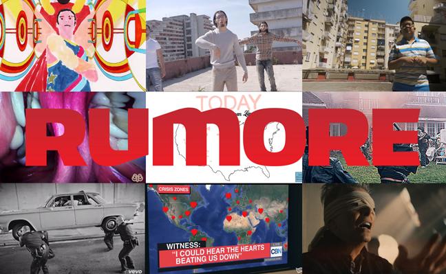 video anno