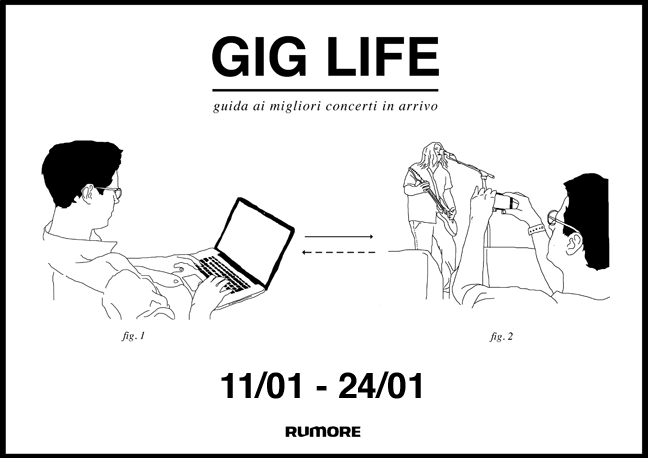 giglife111241