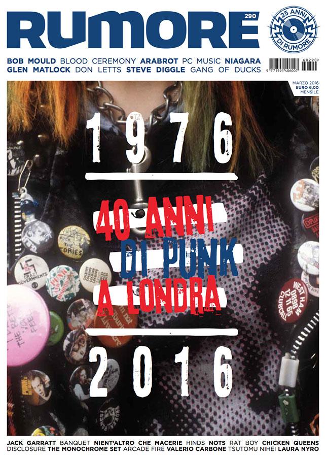 Rumore-Marzo-2016