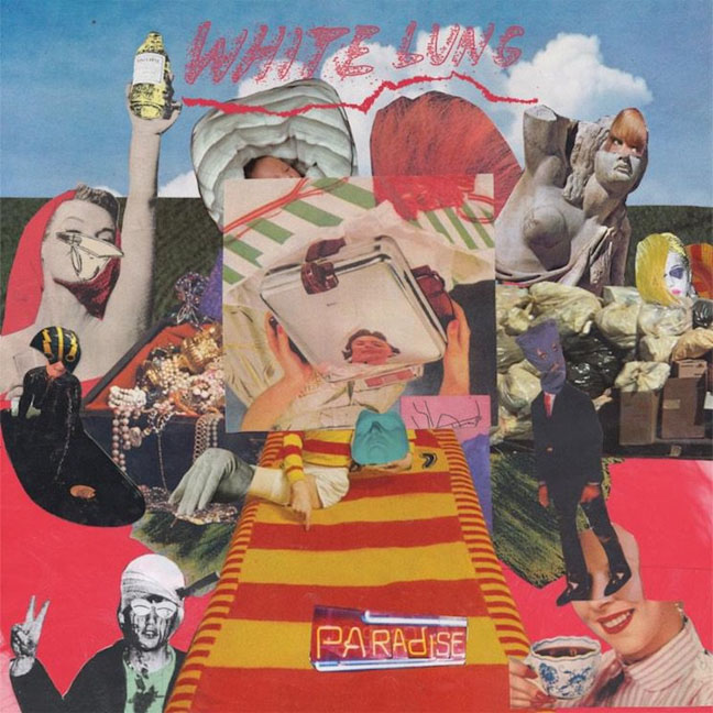 white lung 1