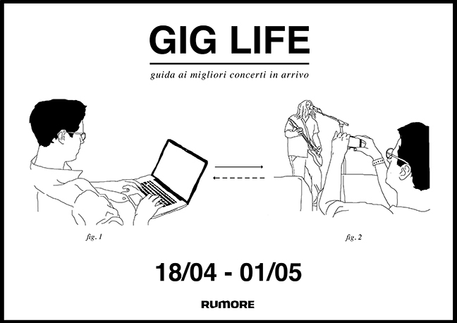 giglife19415