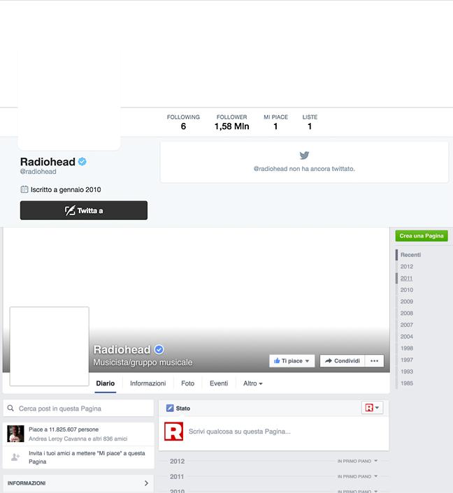 radiohead_social
