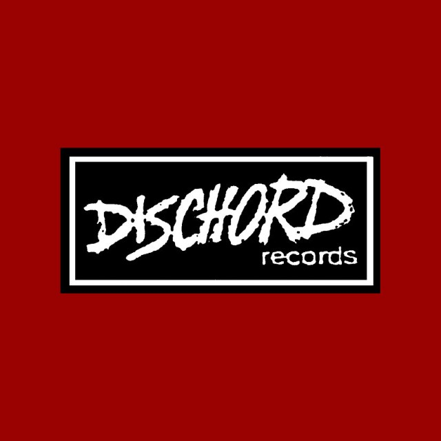 Dischord-Records-640x640