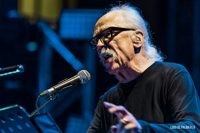 20 - John Carpenter - TOdays16 - 26-08-2016