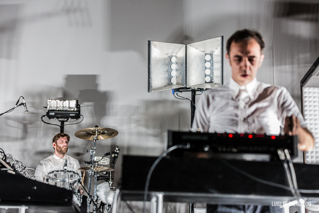 43 - Soulwax - TOdays16 - 27-08-2016