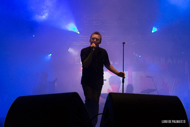 50 - The Jesus and Mary Chain - TOdays16 - 27-08-2016
