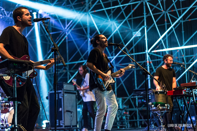 62 - Local Natives  - TOdays16 - 28-08-2016
