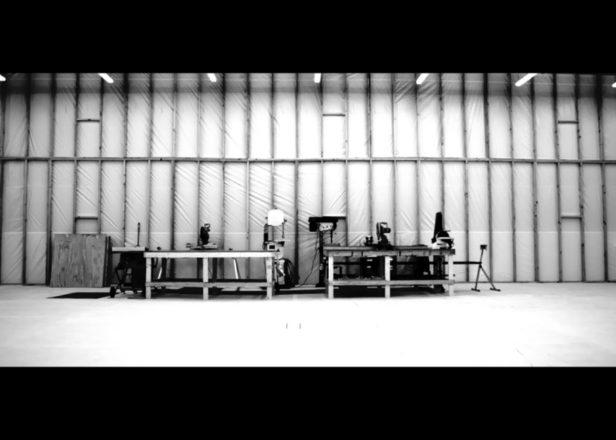 frank-ocean-live-stream-010816-616x440