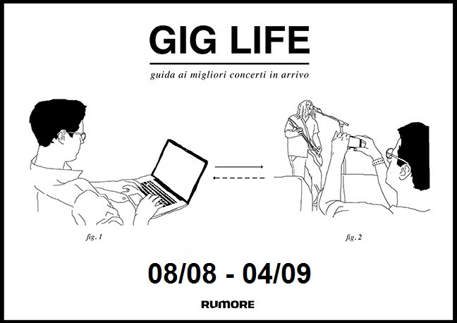 giglife8849