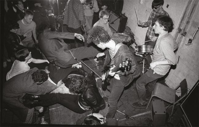 jesusadnmarychain1984