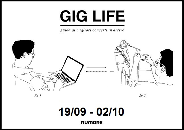 giglife199210