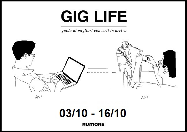 giglife3101610