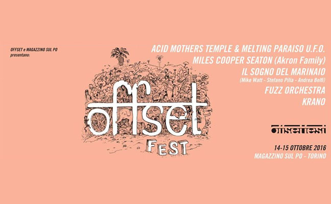 offsetfest