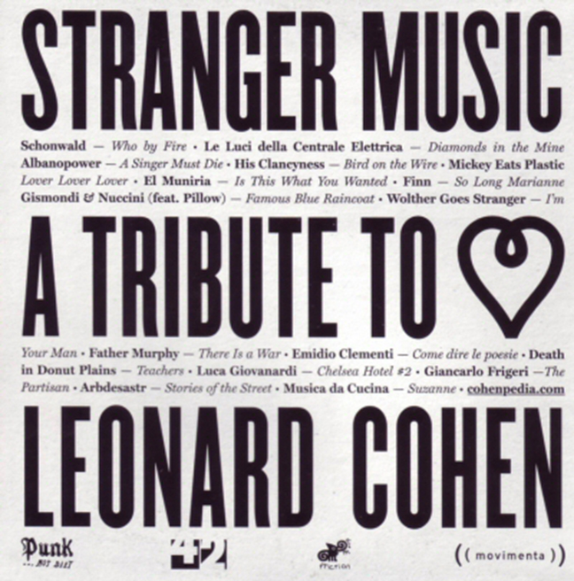 stranger_leonardcohen_tribute_