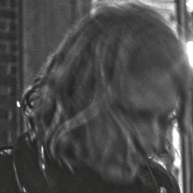 tysegall_dc658_minikylethomas_sq-516f76bee04332f3252324d8d782a2aa0ee5c2be-s800-c85
