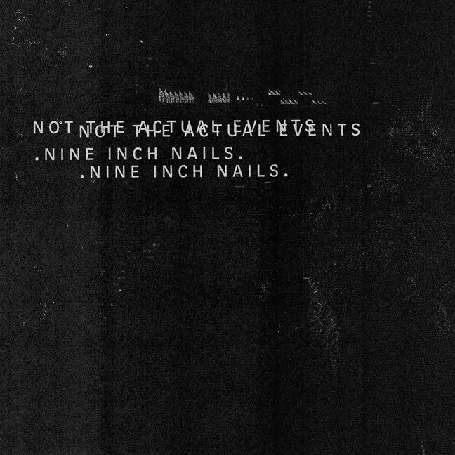 nine-inch-nails