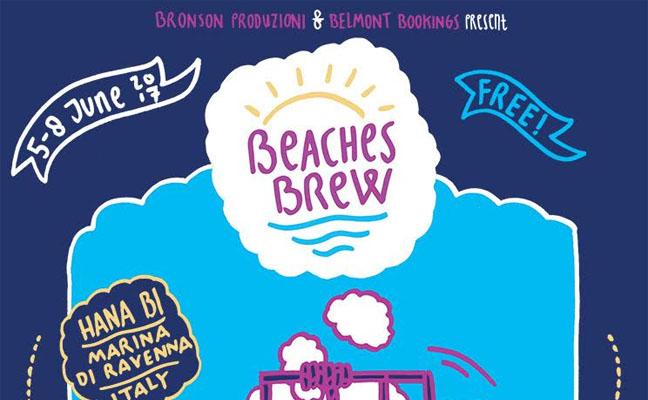 beaches brew ft