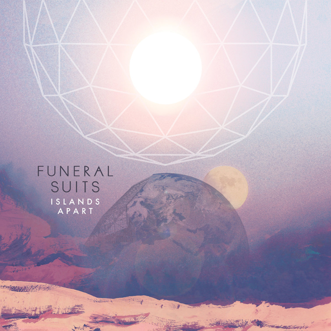 funeral-suits