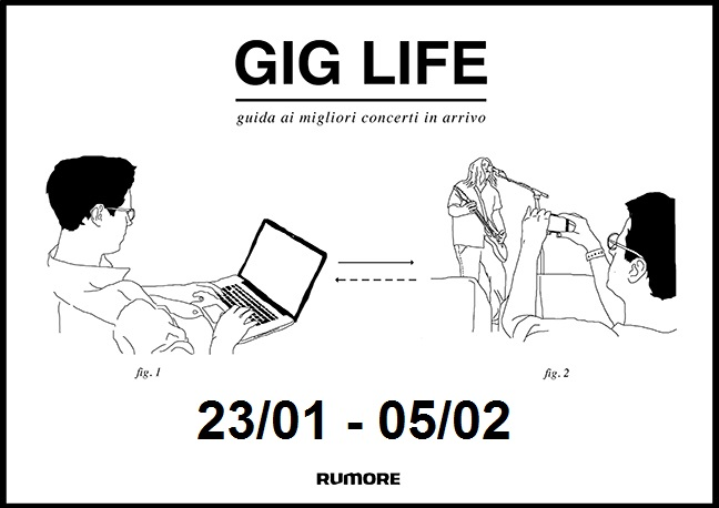 giglife23152