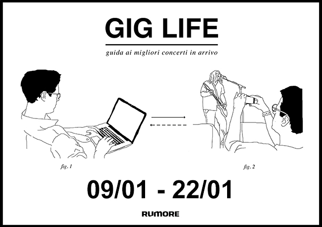 giglife91221