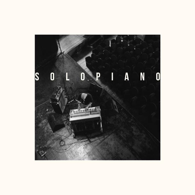 Solopiano 648