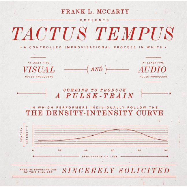Tactus Tempus 648