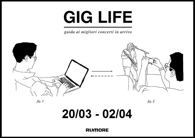 giglife20030204