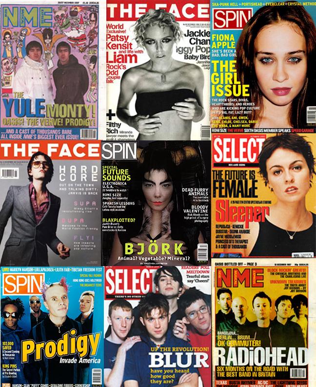 magazine_1997