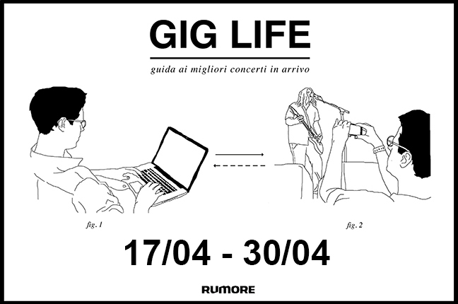 giglife174304