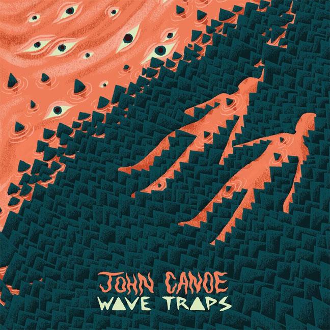 john canoe