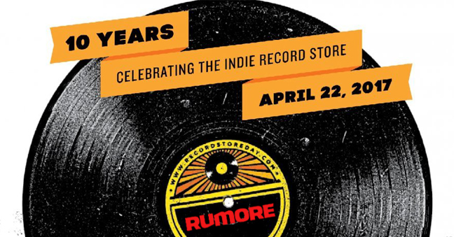 recordstoreday_2017