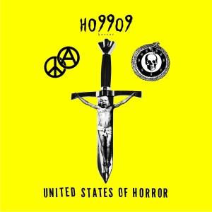Ho99o9_United States Of Horror