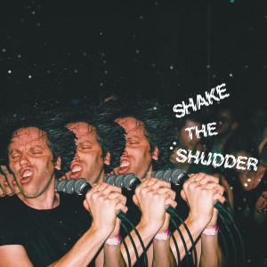 !!! - Shake The Shudder