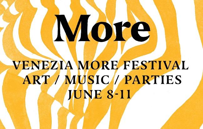 Venezia-More-Festival-2017