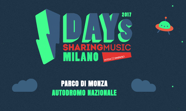 i-days-festival