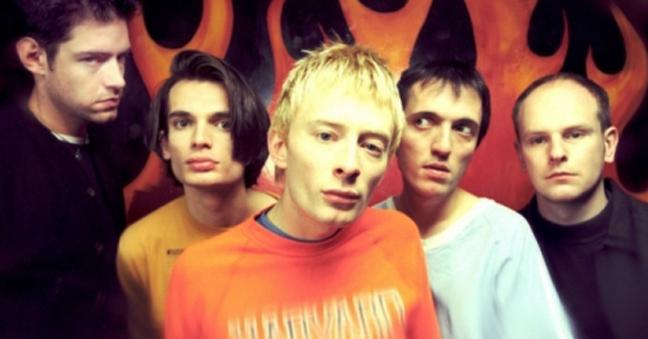radiohead_1995_