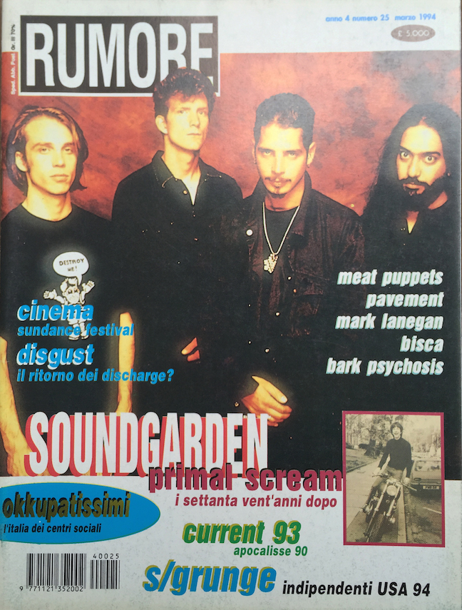 rumore1994_soundgarden