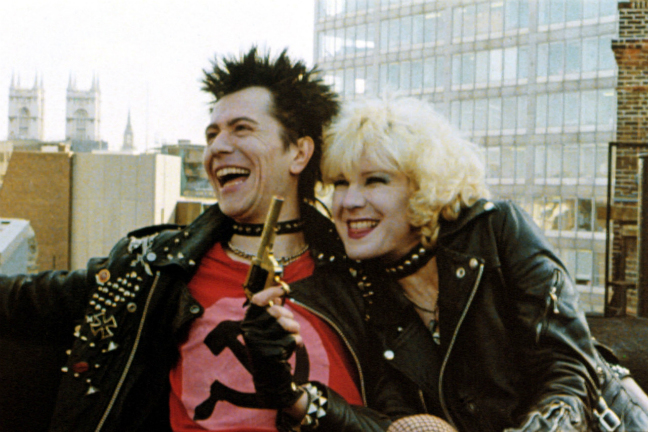 sid-and-nancy 648