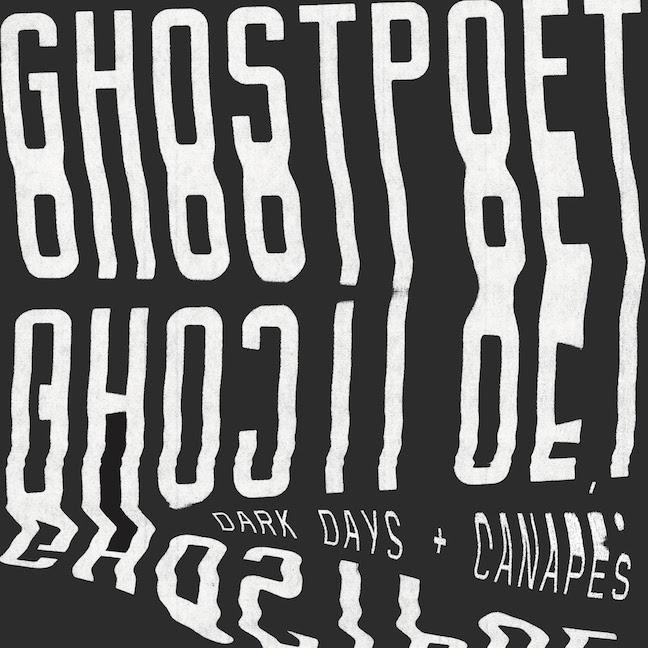 ghostpoet_album