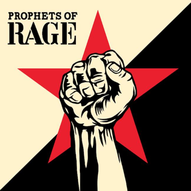 prophets-of-rage-album 648