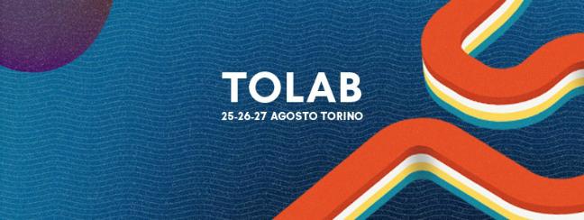 tolab 648
