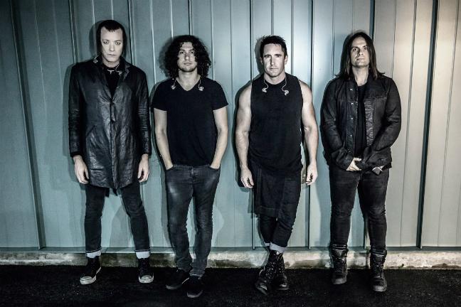 Nine_Inch_Nails 648